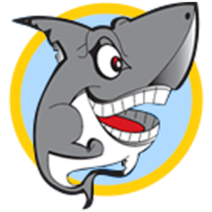 Saltwater Seafood Site Icon